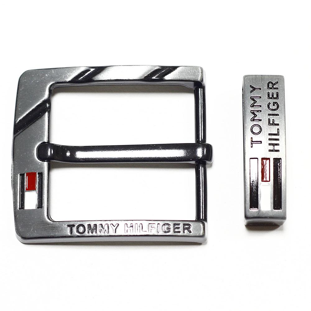 Пряжка TOMMY HILFIGER 2 45 мм